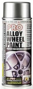 E-Tech-Professional-Alloy-Wheel-bright-silver-400ml-Aerosol-Cans