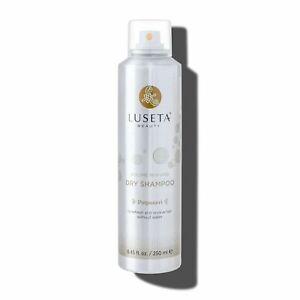 Luseta-Volume-Reviving-Dry-Shampoo