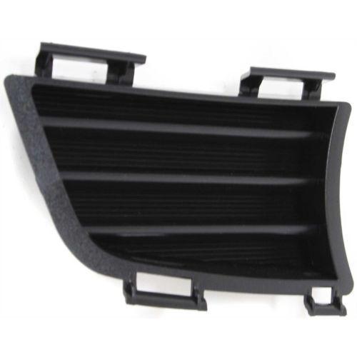 Outer Lower GM1036111 Fog Light Cover for 05-08 Pontiac Vibe Passenger Side