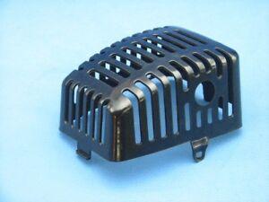 Fadenspule aus Zipper MOS 911 Motorsense 1,97 PS