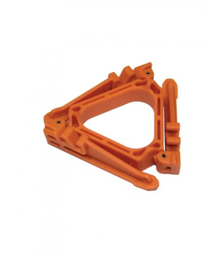 JETBOIL FUEL CAN STABILIZER FOLDING COOKING SYSTEM BASE SUPPORT