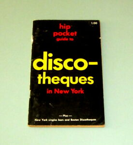 1960s-GUIDE-to-NEW-YORK-BOSTON-CLUBS-DISCOTHEQUE-Psychedelic-Electric-Circus-DOM