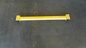 Yellow Link 51 Pallet Supports