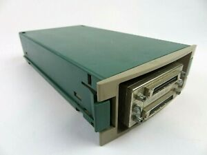 Vintage DEC HSD05 DSSI-to-SCSI Bus Adapter for VAX 4000 Systems