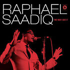 The Way I See It by Raphael Saadiq (CD, Nov-2008, Columbia (USA))