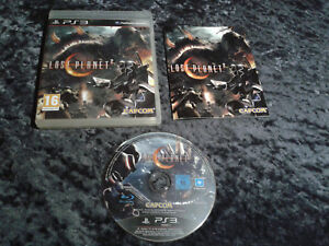Lost-Planet-2-fuer-Sony-Playstation-3-PS3