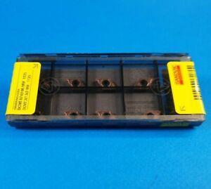 2-MM  Wendeschneidplatten 10 Stück NEU 1.5 SANDVIK DCMT 07 02 08-MM  1125-2