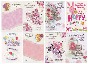 CUTE TRADITIONAL FRIEND BIRTHDAY CARD 1ST P/&P VARIOUS DESIGNS GREETING CARDS