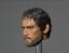 CUSTOM 1//6 scale Joel The Last of Us Head Sculpt for 12/'/' male figure body