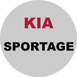 4x4-Spare-Wheel-Cover-4-x-4-Camper-Graphic-Vinyl-Sticker-Kia-Sportage-Grey-AA152
