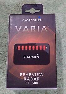 Garmin-Varia-Rearview-Radar-TAIL-LIGHT-only-Version
