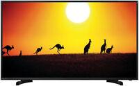 Hisense 32m2160 32 Inch 81 Cm Hd Led Lcd Tv