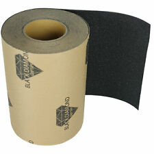 MOB Skateboard Griptape PERFORATED GRIP ROLL 9 in x 60/'
