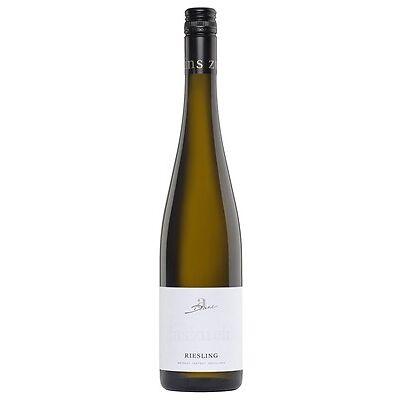 Diehl Riesling Kabinett trocken 2014 - 6 Flaschen