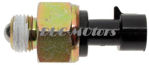 Rückfahrscheinwerfer Schalter PT Cruiser Sensor Getriebe Rückwärtsgang MOPAR