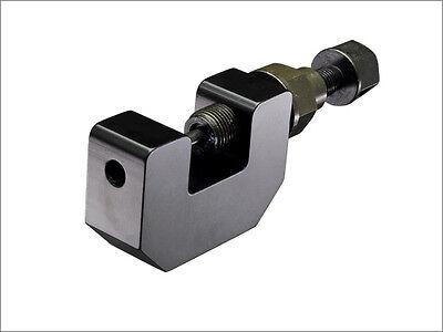 DRC Pocket Chain Cutter Black D59-16-351    420 428 520 Tool Breaker Splitter