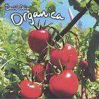Organica by David Celia (CD, Jan-2003, Seedling Records)