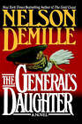 The General's Daughter by Nelson DeMille (Hardback, 1992)