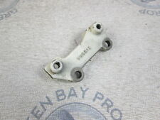 0316664 EVINRUDE Johnson 40-75 HP 3 CYL OUTBOARD Idle Adjustment Bracket