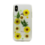 Gorilla-Tech-3D-Pressed-Real-Flower-Gel-Case-Back-Cover-for-Apple-iPhones thumbnail 22