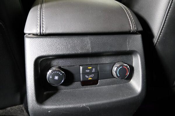 Ford S-MAX 2,0 TDCi 210 ST-Line aut. 7prs billede 9