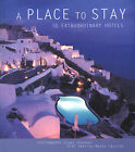 A Place to Stay by Shelley-Maree Cassidy (Paperback, 2000)