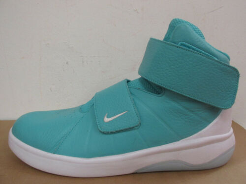 Scarpe Da Marxman Svendita Uomo Alte Tennis 832764 Sportive Nike 300 qaFCEwC4