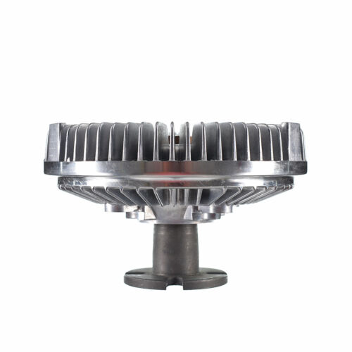 Fan Clutch for Ford F-100 F-150 F-250 F-350 Chevrolet GMC C1500 C2500 C3500 V8