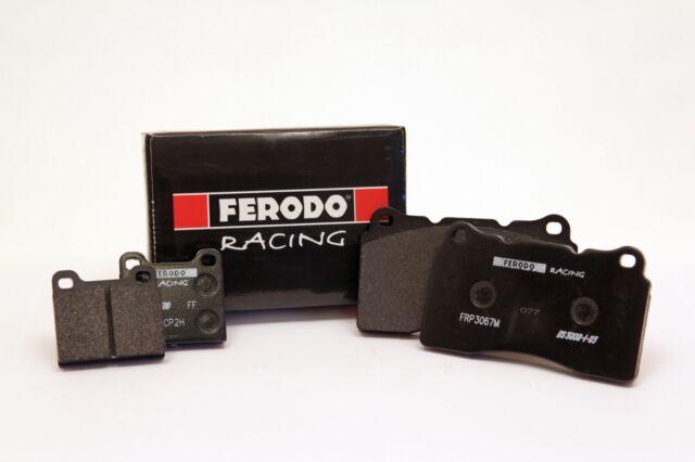 Best Price! Ferodo Brake Pads Honda Civic TypeR FN2 EP3 S2000 DS2.11  FCP1444X