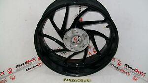 Cerchio-posteriore-rear-wheel-felge-rim-Bmw-K-1300-S-12-16