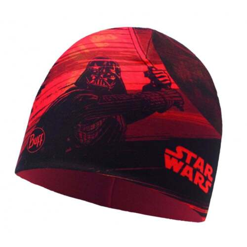 Buff Kids Star Wars Microfiber and Polar Hat