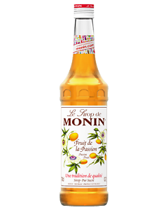 Monin-Passionfruit-Syrup-700mL