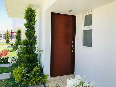 Se vende casa residencial 3 recámaras en Los Héroes Chalco