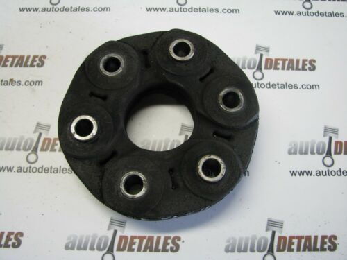 1 of 1 - Mercedes E-Class 1.8  W212 propshaft bearin flexible joint 2104110415 used 2010