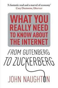 de-Gutenberg-A-Zuckerberg-Lo-que-usted-Really-Need-To-Know-About-the-Internet