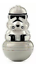 ROLLINZ-3-0-STAR-WARS-LA-RACCOLTA-FINALE-ESSELUNGA-2020-A-SCELTA miniatuur 10