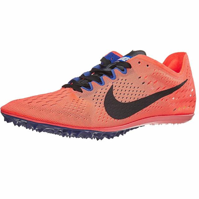 Nike Zoom Victory 3 Track \u0026 Field