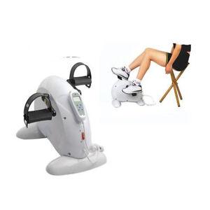 bewegungstraine r bewegungsgenerator arm und beintrainer. Black Bedroom Furniture Sets. Home Design Ideas