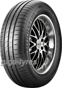 4x SUMMER TYRE Goodyear EfficientGrip Performance 19560 R16 89V BSW - Witney Oxfordshire, United Kingdom - Returns accepted Most purchases from business sellers are protected by the Consumer Contract Regulations 2013 which give you the right to cancel the purchase within 14 days after the day you receive the item. Find out  - Witney Oxfordshire, United Kingdom