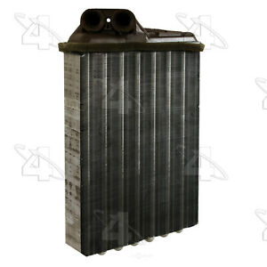 HVAC-Heater-Core-Front-Pro-Source-98022