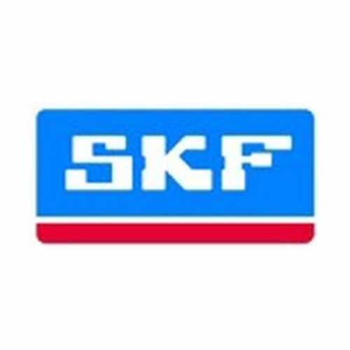 SKF Original ANTRIEBSWELLE GELENKWELLE VKJC 1151 BMW 3er,Z4