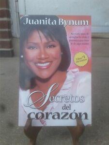 Juanita bynum praying from the third dimension book