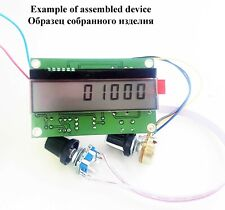 Dds Low Frequency Signal Generator Sine Square Sawtooth Wave And Dual Tone Mode