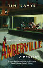 Amberville by Tim Davys (Paperback, 2010)