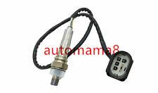 5 Wire Air Fuel Ratio O2 Oxygen Sensor ES1092711B1 For Hyundai Kia 2.0L 2003-09