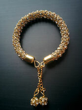 Fashion Designer - Bracelet for Girls