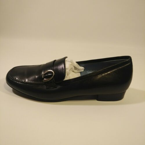 Vintage Aravon Penny Loafers