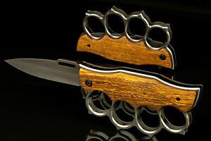 Jagdmesser-Klappmesser-Reisemesser-NP129-SURVIVAL-KNIFE