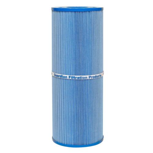 Filbur FC-2390M Unicel C-4950RA convient Piscine//Spa Filtre Pleatco PRB50-IN-M