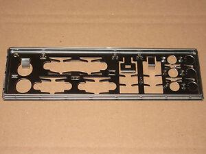ATX-BLENDE-IO-Shield-GIGABYTE-3-12AIO-000017-11R-10003-1A